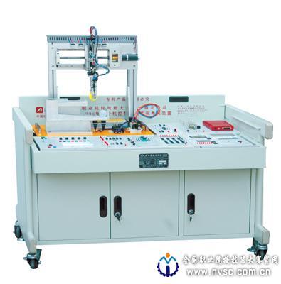 女人��.�y`f��,yi&�l$yl�_亚龙yl-236型单片机控制功能实训考核装置